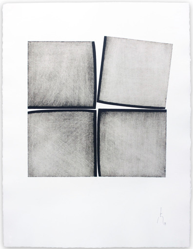 Pierre MUCKENSTURM - Print-Multiple - 196J13068H