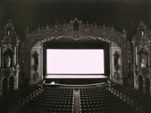 Hiroshi SUGIMOTO - Photo - Akron Civic,Ohio