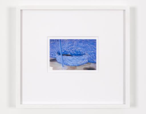 Robert GROSVENOR - Fotografia - Untitled