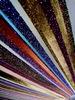 Alexandra BERNARDINI - Painting - 185x200cm Celebration of Life 2