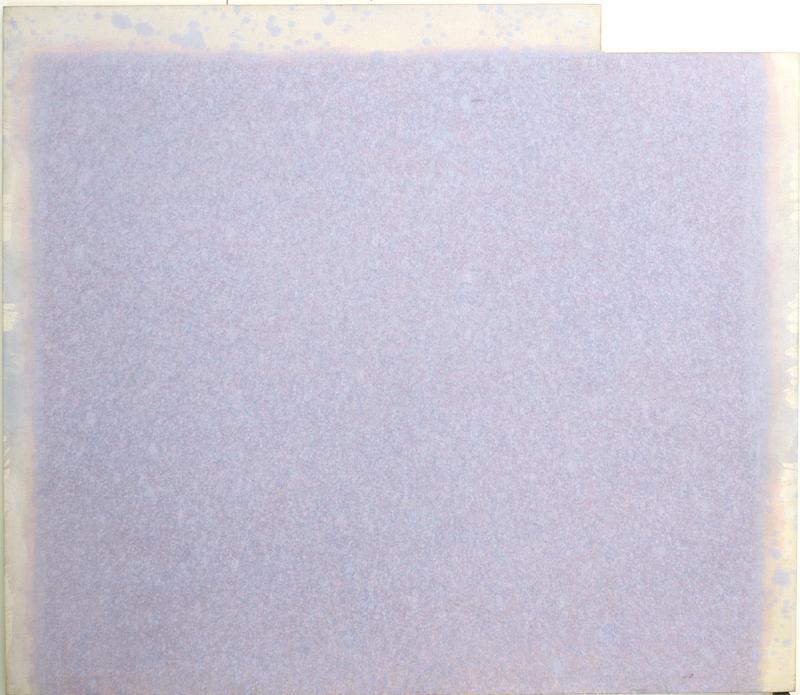 Rodolfo ARICO - Peinture - Nos e Omar