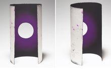 Anish KAPOOR - Sculpture-Volume - On the Horizon