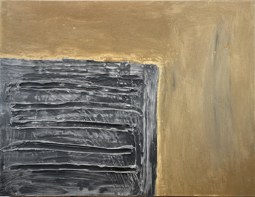 Bosco SODI - Gemälde - Untitled