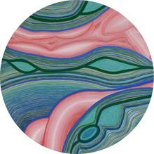 Carlo VANCHIERI - Painting - i 2