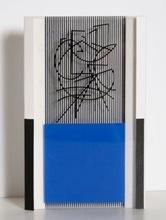 Jesús Rafael SOTO - Print-Multiple - Sans Titre