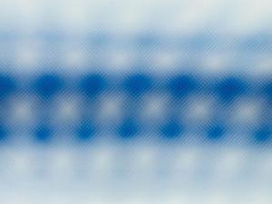 Anish KAPOOR - Estampe-Multiple - Moiré 4