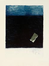 Jordi TEIXIDOR - Print-Multiple - El naufragio