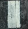 Danièle JAQUILLARD - Peinture - Sans Titre
