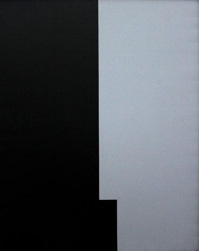 Radomir DAMNJANOVIC-DAMNJAN - Pintura - Quadro