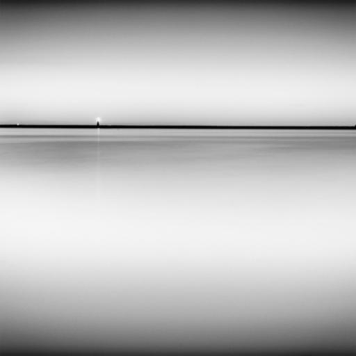 Kike SUAY - Fotografia - LA SENYAL