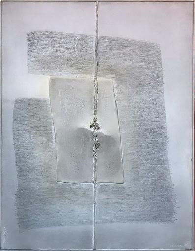 Leopoldo NOVOA - Pintura - GRAN MECATE