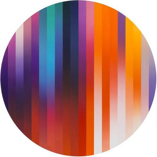 Catherine GUINOT - Painting - « Vibral »