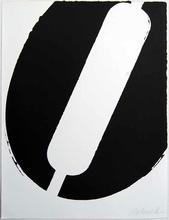 Milos URBASEK - Print-Multiple