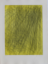 Hans HARTUNG - Print-Multiple - G 1973-13