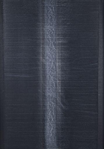 Paolo MASI - Pittura - Senza Titolo