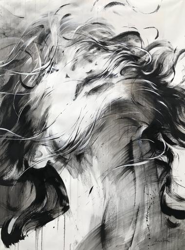 Ewa HAUTON - Pintura - Summer