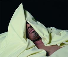 Andres SERRANO - Photography - The Morgue