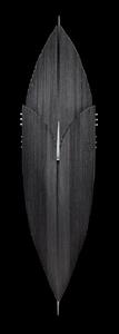 RIBA - Sculpture-Volume - Don Ramon