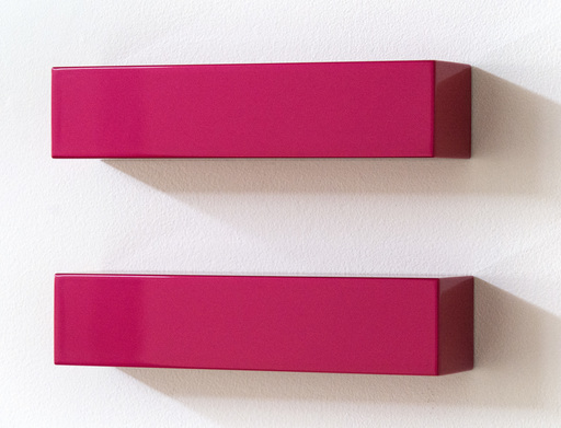 Lori COZEN-GELLER - Skulptur Volumen - Synchrony