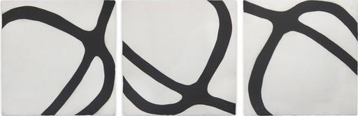 Pierre MUCKENSTURM - Print-Multiple - 14C3