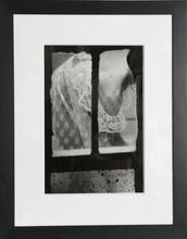Merry ALPERN - Fotografia - #29 from the Window Series