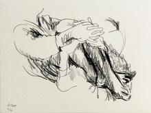 Anthony CARO - Print-Multiple - S/T