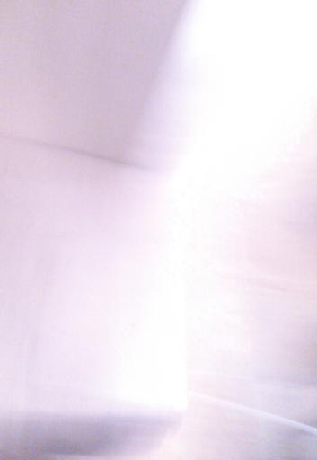 IAN ART - Photography - Chromatism_II