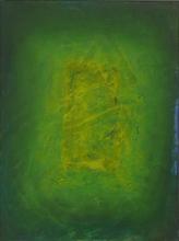 Raimer JOCHIMS - Pintura - P 31