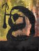 Joan MIRO - Print-Multiple - Arrow Head | Tête Flèche