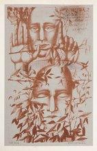 Giovanni MACCIOTTA - Print-Multiple - S.Antonio