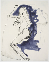 Tracey EMIN - Estampe-Multiple - More Of You