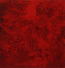 Anish KAPOOR - Estampe-Multiple - Untitled 11