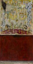 Pierre BONNARD - Pintura - Projet de décoration pour le Palais de Chaillot #3