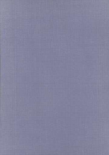 Rolando TESSADRI - Pintura - Tessitura n. 22