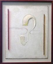 Erich BUCHHOLZ - Gemälde