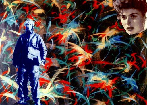Didier ANGELS - Photo - en hommage à Saint Exupery
