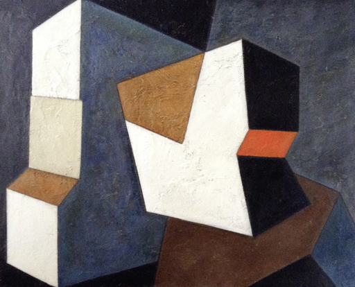 Irène DARGET-BASTIEN - Painting - Zaréla
