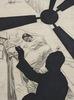 ZHONG Biao - Painting - Dormancy