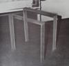 Gerhard RICHTER - Estampe-Multiple - Nine Objects / Neun Objekte