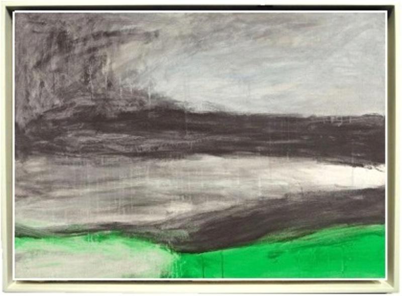 Nicola DE MARIA - Painting - Partecipa alla creazione