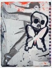 理查德·普林斯 - 照片 - Madame Butterfly