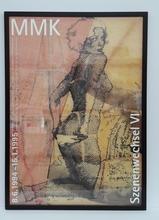 Sigmar POLKE - Print-Multiple - o.T.