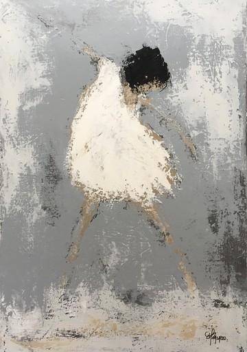 Marie PALAZZO - Pittura