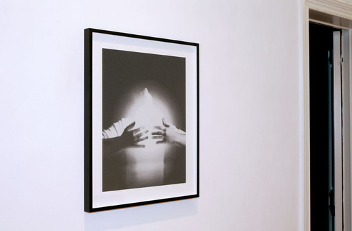 Daniele BUETTI - Fotografia - Black Karma III