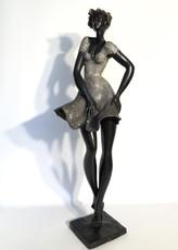 JOSEPHA - Sculpture-Volume - Plein vent