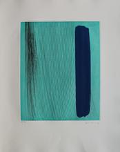 汉斯•哈通 - 版画 - G 1973-12
