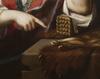 Michele Fiammingo DESUBLEO - Peinture - Onfale