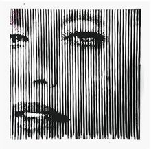 MR BRAINWASH - Print-Multiple - Celebration