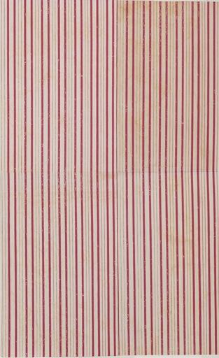 Alberto GARUTTI - Gemälde - Senza titolo