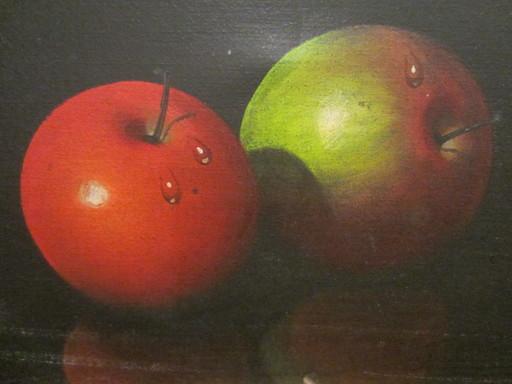 Antonio GUSINI - Painting